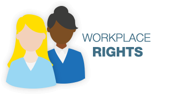 Workplace Rights