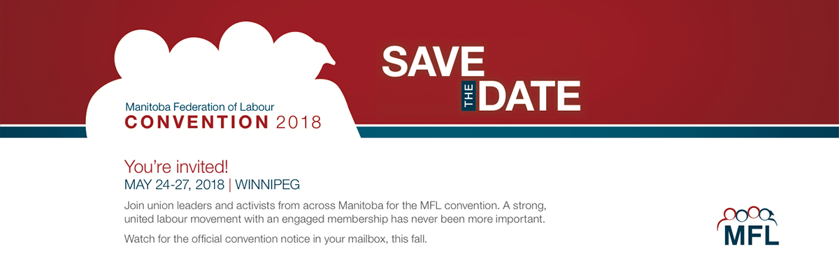 MFL Convention 2018